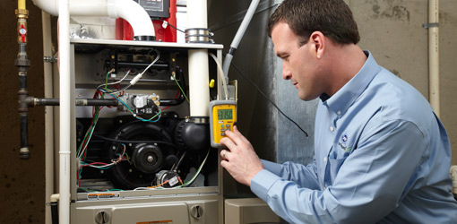 Air conditioning maintenance in venice fl